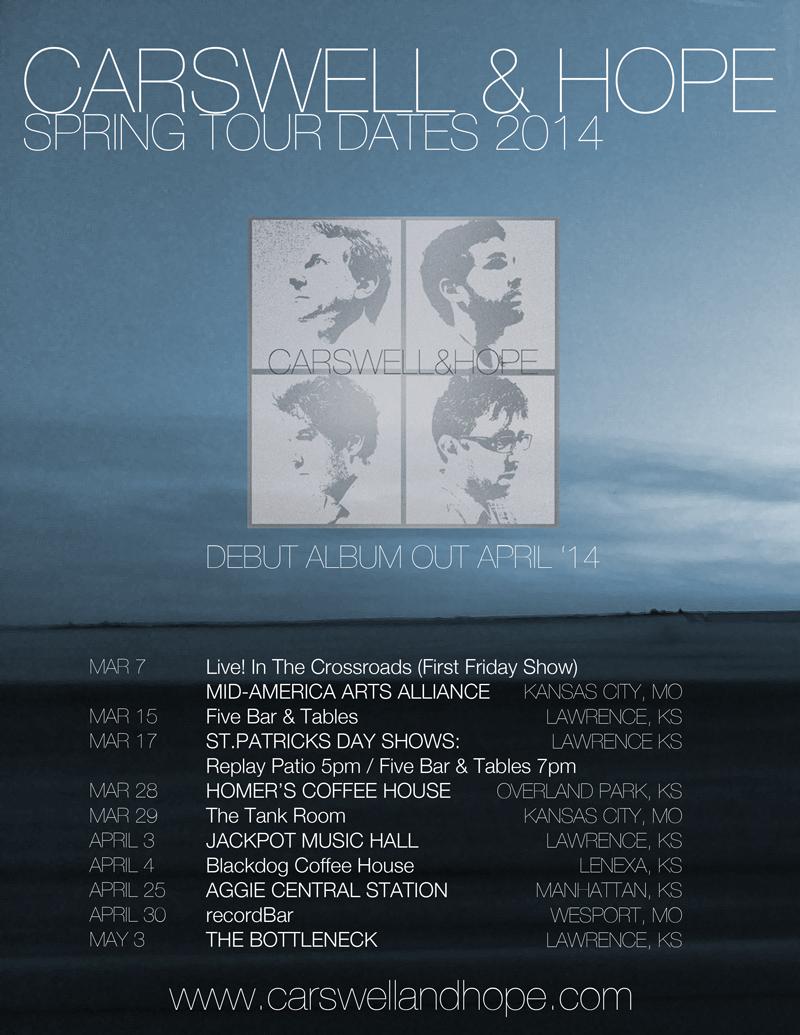 C&H-Tour-Poster3