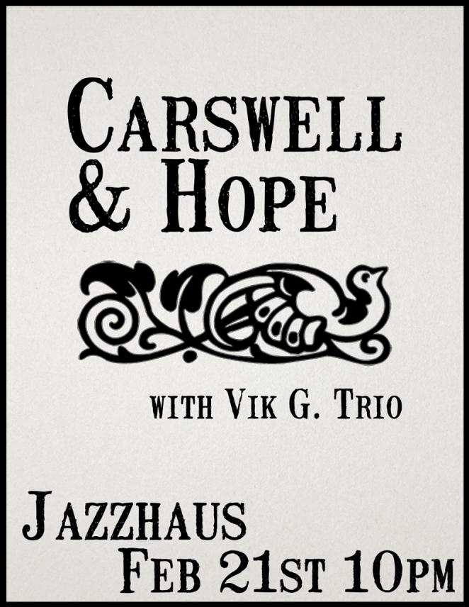 jazz21-2-13-v2grey