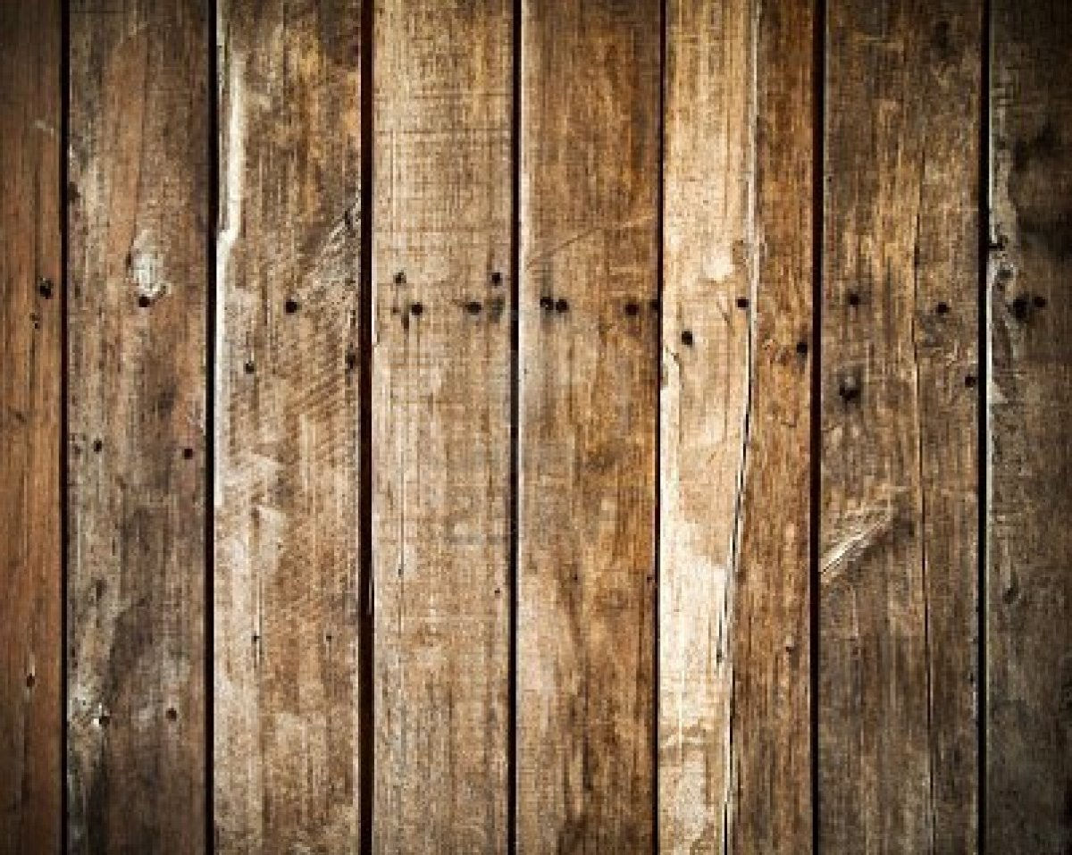grungy wood background textures - photo #2