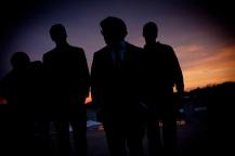 C&H silhouettes