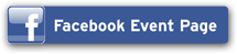 FB event page button