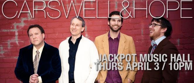 jackpot-april3