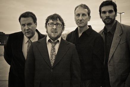 Carswell&Hope band photo2