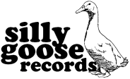 sillygoose
