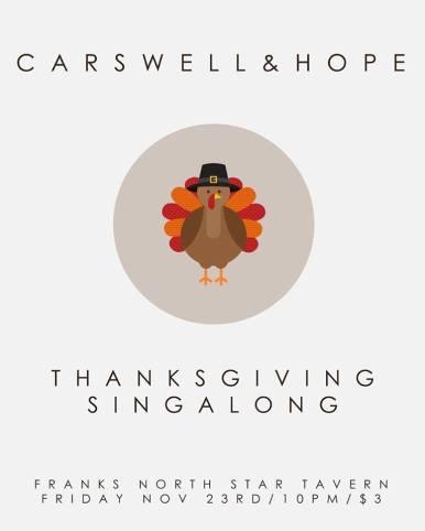 thanksgivingposter